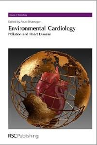 Environmental Cardiology