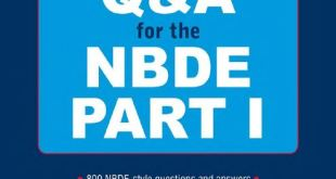 First Aid Q&A for the NBDE Part I PDF