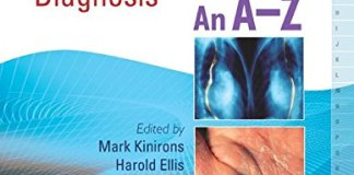 French's Index of Differential Diagnosis 15th Edition PDF
