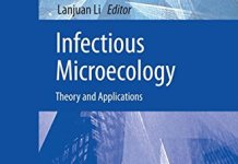 Infectious Microecology