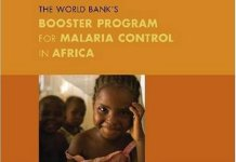 Intensifying the Fight Against Malaria PDF