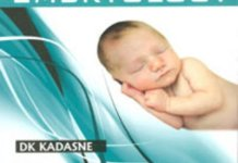 Kadasne's Textbook of Embryology PDF