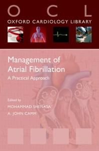Management of Atrial Fibrillation PDF
