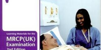 Medical Masterclass Clinical Skills 2nd Edition PDF
