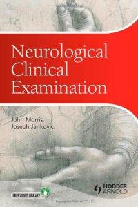 Neurological Clinical Examination 3rd Edition PDF
