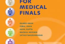 OSCEs for Medical Finals 2013 PDF