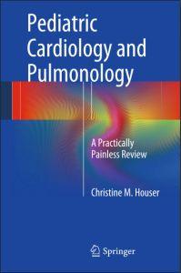 Pediatric Cardiology and Pulmonology