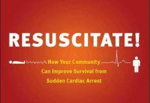Resuscitate 2nd Edition PDF