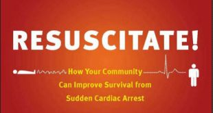 Resuscitate 2nd Edition PDF