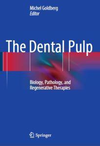 The Dental Pulp PDF