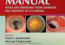 Wills Eye Manual 6th Edition PDF