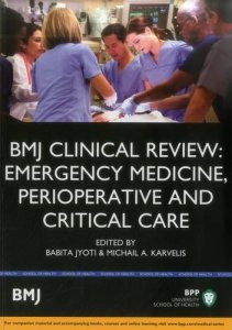BMJ Clinical Review PDF