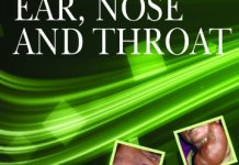 Textbook of Ear Nose and Throat 2nd Edition PDF