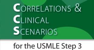 Pediatrics Correlations & Clinical Scenarios for the USMLE Step 3 PDF