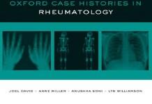 Oxford Case Histories in Rheumatology PDF