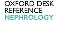 Oxford Desk Reference Nephrology PDF