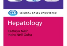 Clinical Cases Uncovered Hepatology PDF