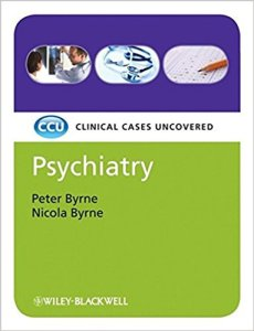 Clinical Cases Uncovered Psychiatry PDF