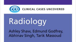 Clinical Cases Uncovered Radiology PDF