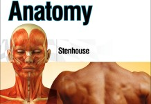Crash Course Anatomy 4th Edition PDF