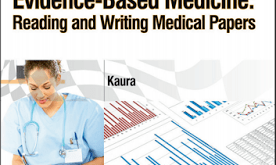 Crash Course Evidence Based-Medicine