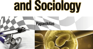 Crash Course Medical Ethics and Sociology 2nd Edition PDF