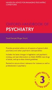 Sreevani psychiatric book 3rd edition pdf