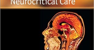 Case Studies in Neuroanesthesia and Neurocritical Care PDF