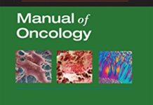 Harrisons Manual of Oncology PDF