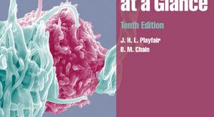 Immunology at a Glance 10th Edition PDF