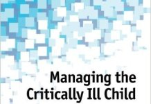 Managing the Critically Ill Child PDF