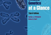 Medical Genetics at a Glance 3rd Edition PDF