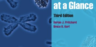 Medical Genetics at a Glance 3rd Edition PDF