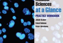 Medical Sciences at a Glance Practice Workbook PDF