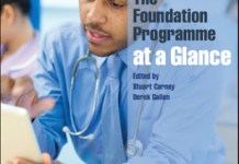 The Foundation Programme at a Glance PDF
