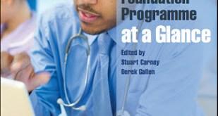 The Foundation Programme at a Glance PDF