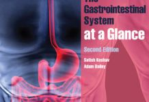 The Gastrointestinal System at a Glance 2nd Edition PDF