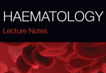Haematology Lecture Notes 9th Edition PDF