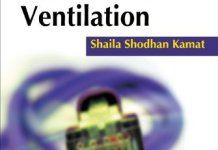 Practical Applications of Mechanical Ventilation PDF