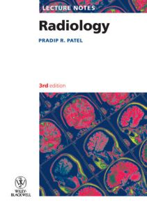 Radiology Lecture Notes 3rd Edition PDF
