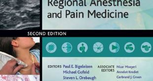 Ultrasound-Guided Regional Anesthesia and Pain Medicine 2nd Edition PDF
