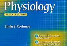 BRS Physiology 6th Edition PDF