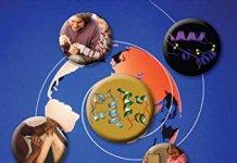 Epidemiology of Pediatric and Adolescent Diabetes PDF