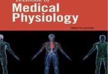 Pocket Companion to Guyton and Hall Textbook of Medical Physiology 12th Edition PDF