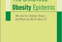 The Childhood Obesity Epidemic PDF