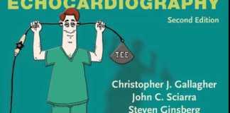 Board Stiff TEE Transesophageal Echocardiography 2nd Edition PDF