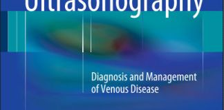Phlebology Vein Surgery and Ultrasonography PDF