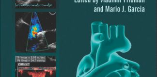 Practical Manual of Echocardiography in the Urgent Setting PDF