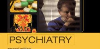 CURRENT Diagnosis & Treatment Psychiatry 2nd Edition PDF