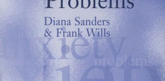 Counseling For Anxiety Problems 2nd Edition PDF